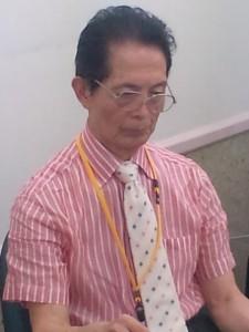 校長先生2